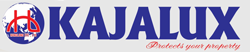 Kajalux – Sơn nội ngoại thất