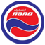 Công nghệ Nano